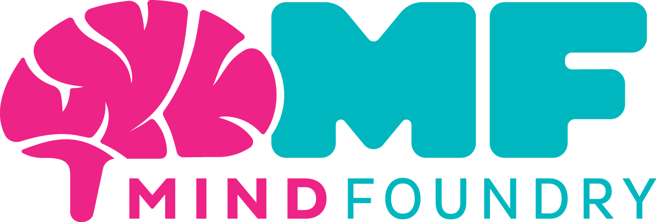 Mind Foundry Learning