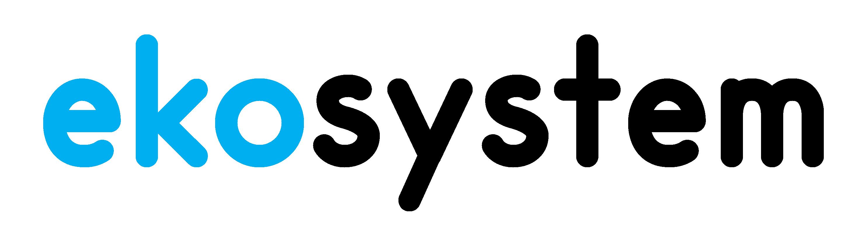 Full Stack JS developer (Node/Angular/React) at EKO6TEM for Full Stack Logo  239wja
