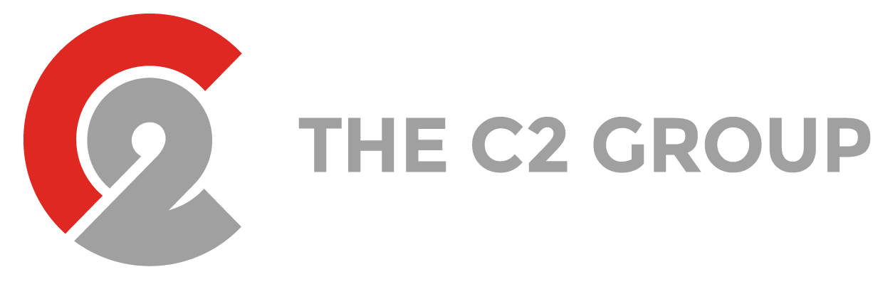 The C2 Group