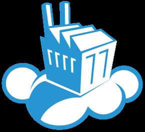 CloudFactory Cloud Team