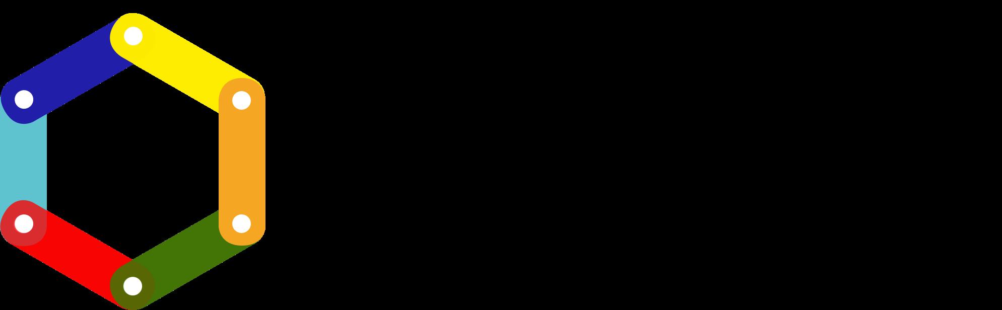 Zaleos