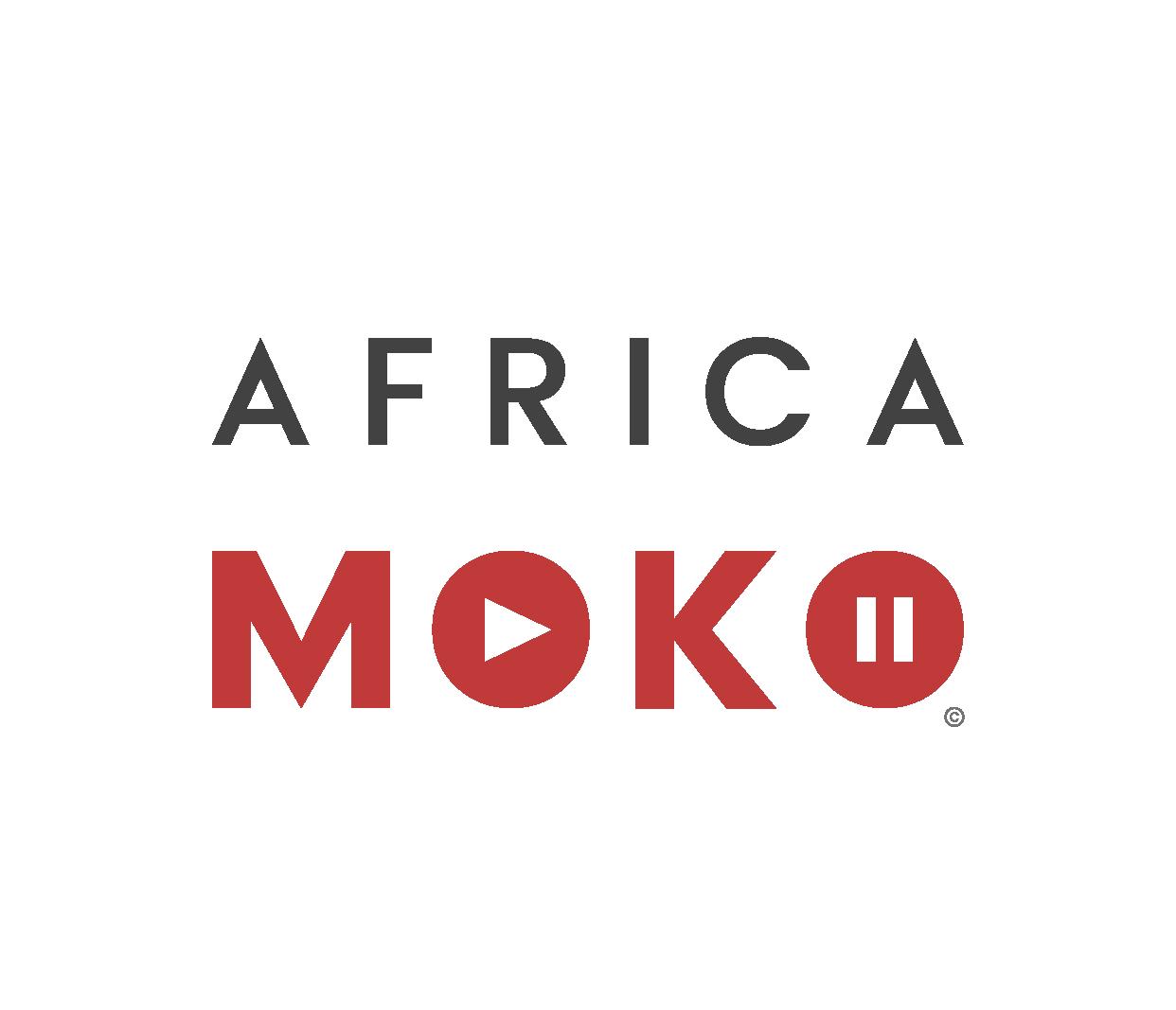 Co-Founder - Full-Stack Developer at MOKO for Full Stack Logo  35fsj