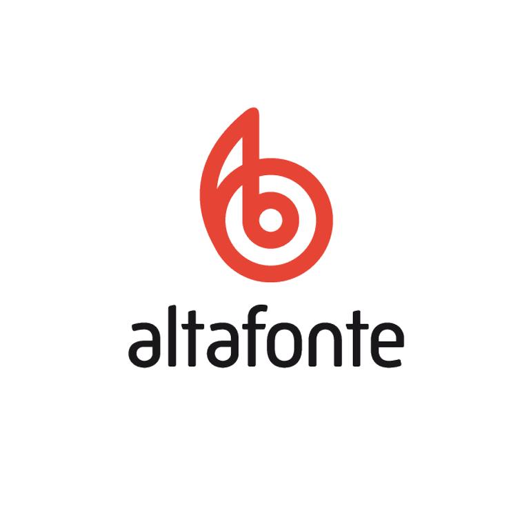 Altafonte Network
