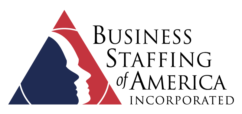 Business Staffing of America