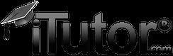 iTutor.com