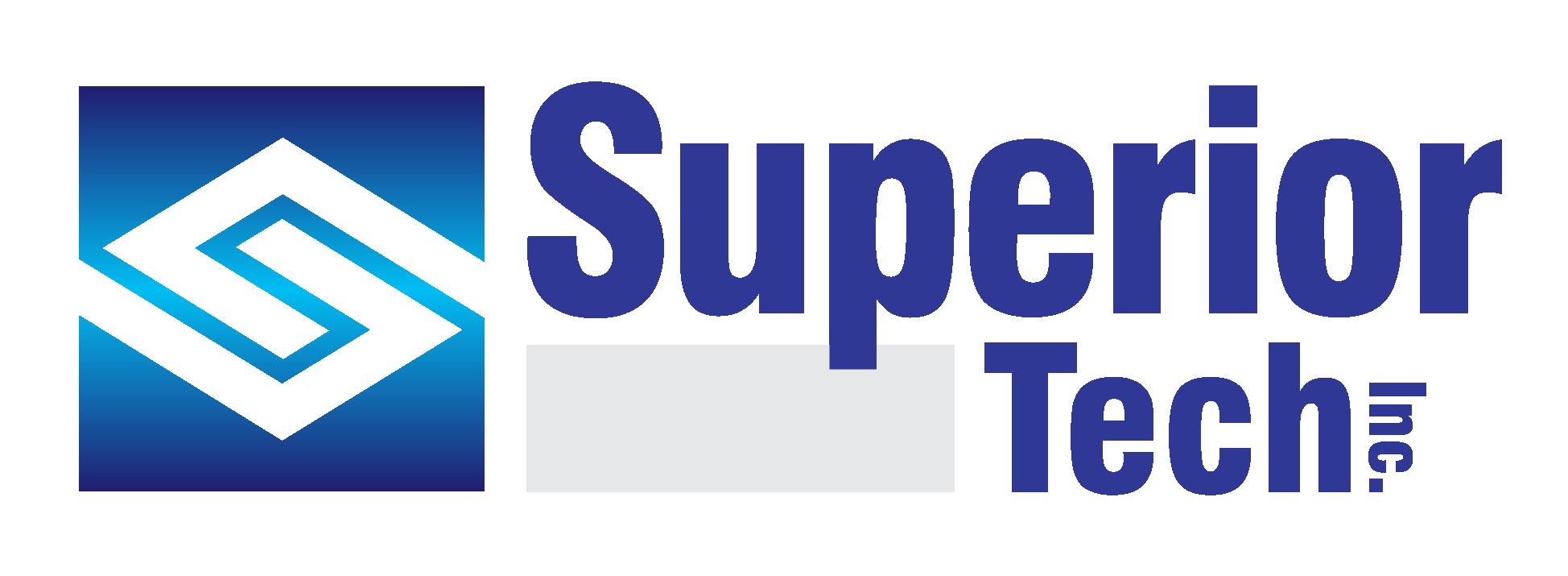 Superior Tech