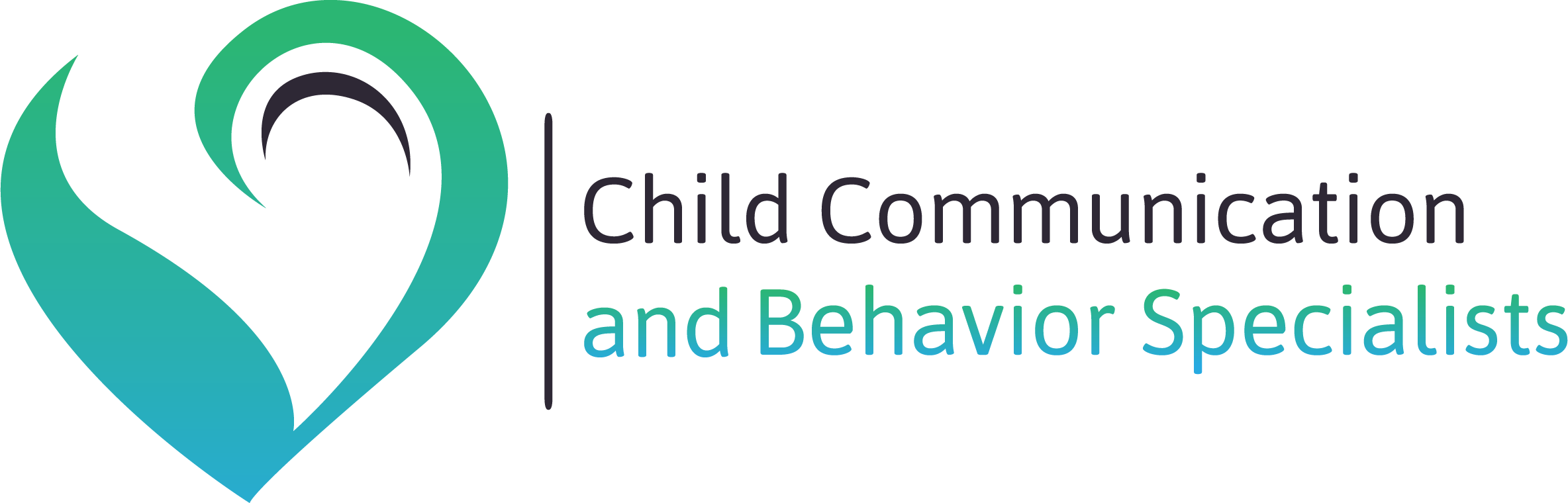 Child Communication and Behavior Specialists