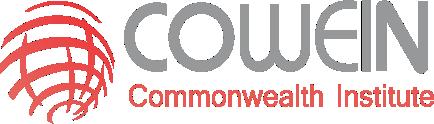 Commonwealth Institute