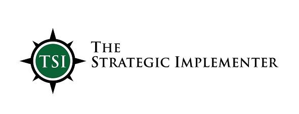 Leading Financial Advisory Firm