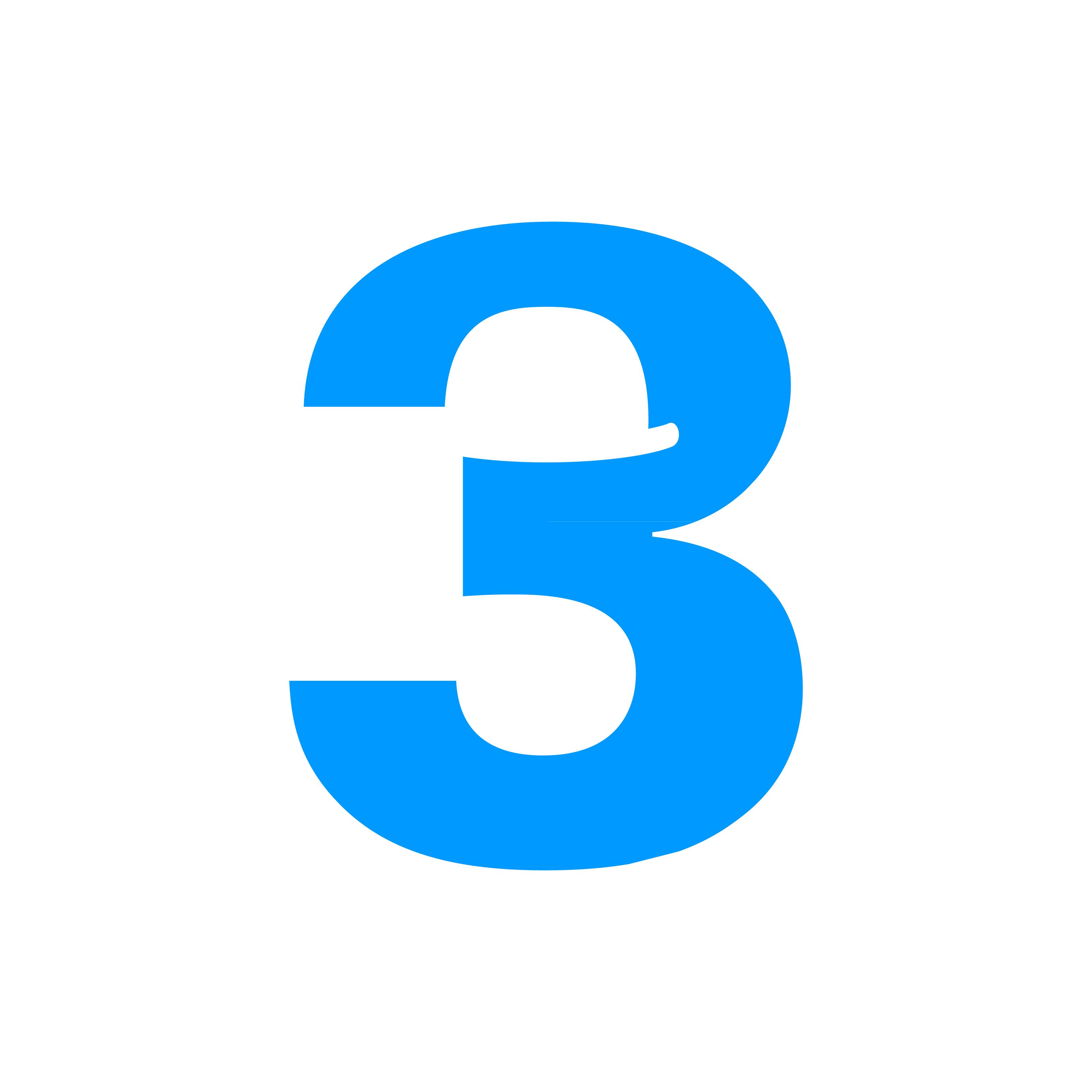 3WhiteHats