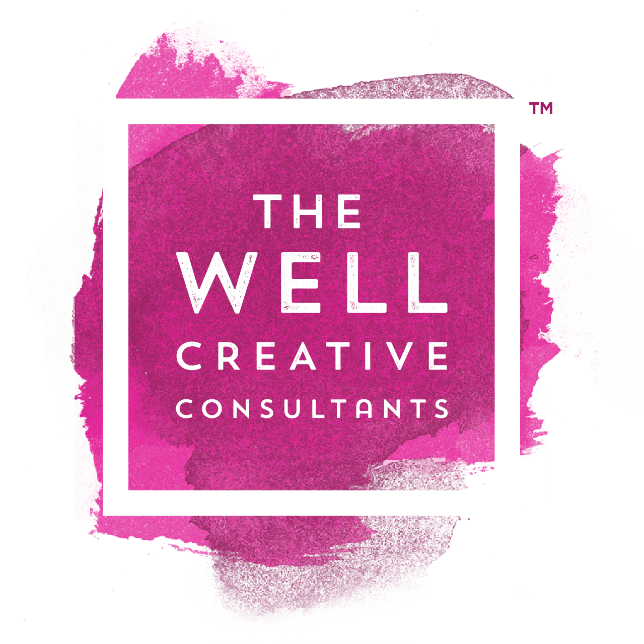 The Well - Creative Consultants